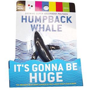 Copernicus Toys Humpback Whale