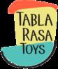Tabla Rasa Toys logo