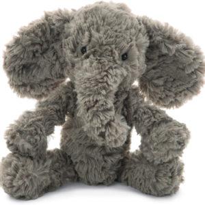 Squiggles Elephant