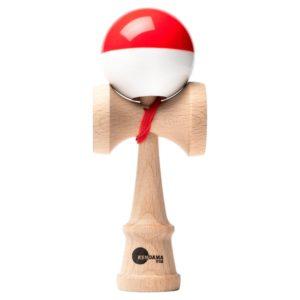 Kendama Juggling Toy