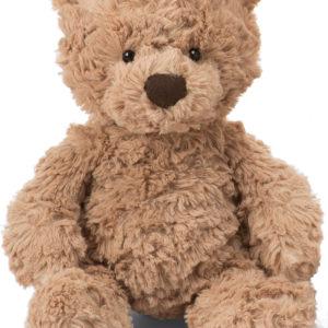 Bumbly Bear Small