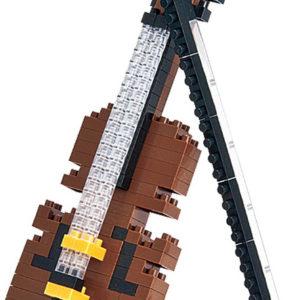 Nb - Violin