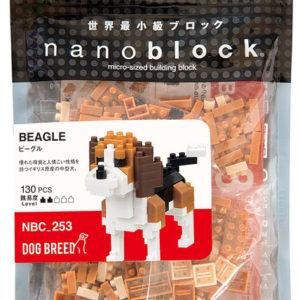 Nb - Beagle